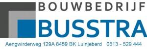 C. Bouwbedrijf Busstra