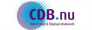 C. CDB