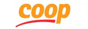 C. COOP