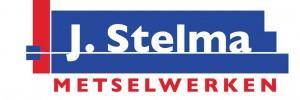 C. J. Stelma