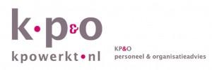C. KPO