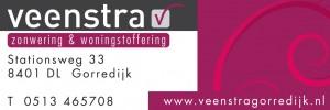 C. Veenstra