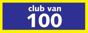 Club van 100 - 2015