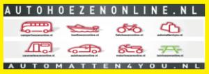 autohoezenonline