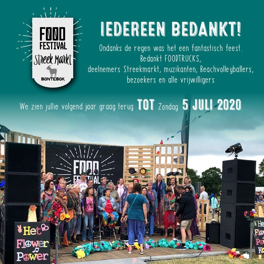 foodfestival bedankt3