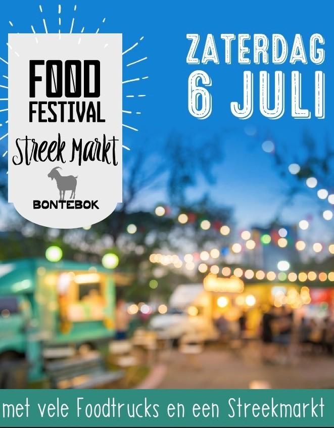 foodfestival facebook1