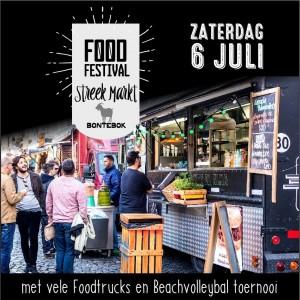 foodfestival facebook3