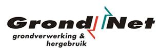 grondnet_mb35148p logo