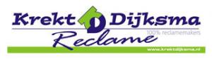 krekt-dijksmas logo