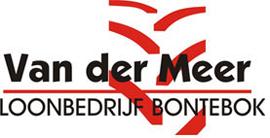 vd-meer logo