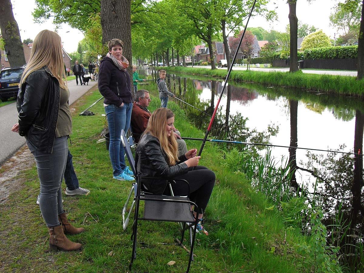 viswedstrijd 22 mei 2015 007