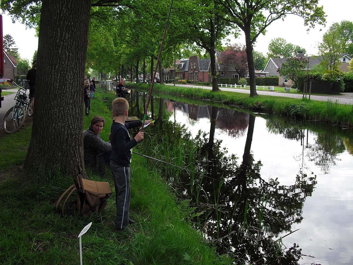 viswedstrijd 22 mei 2015 011