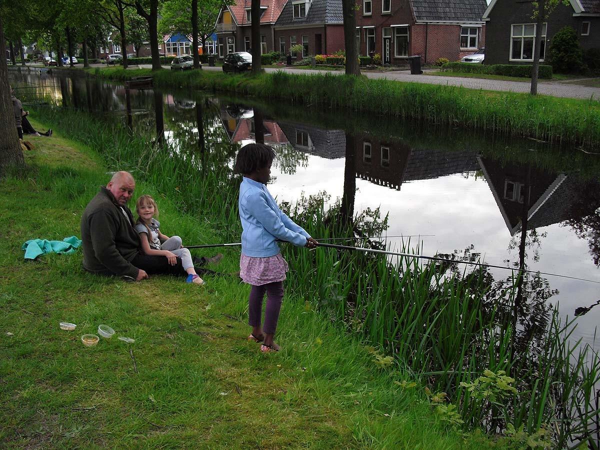viswedstrijd 22 mei 2015 017