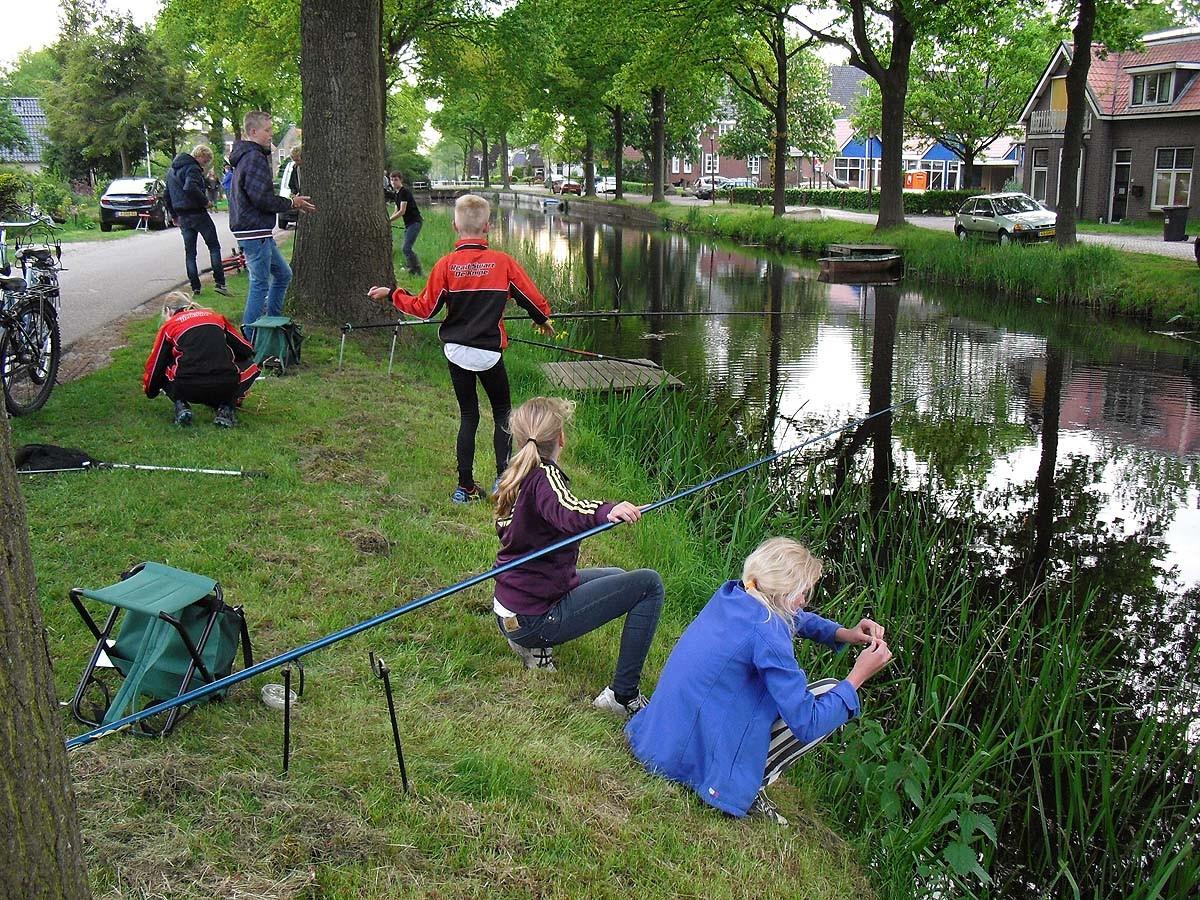 viswedstrijd 22 mei 2015 021