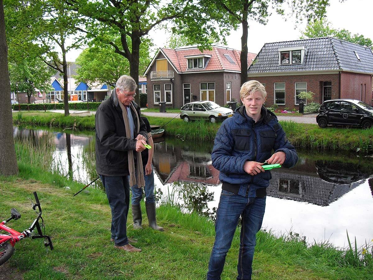 viswedstrijd 22 mei 2015 024