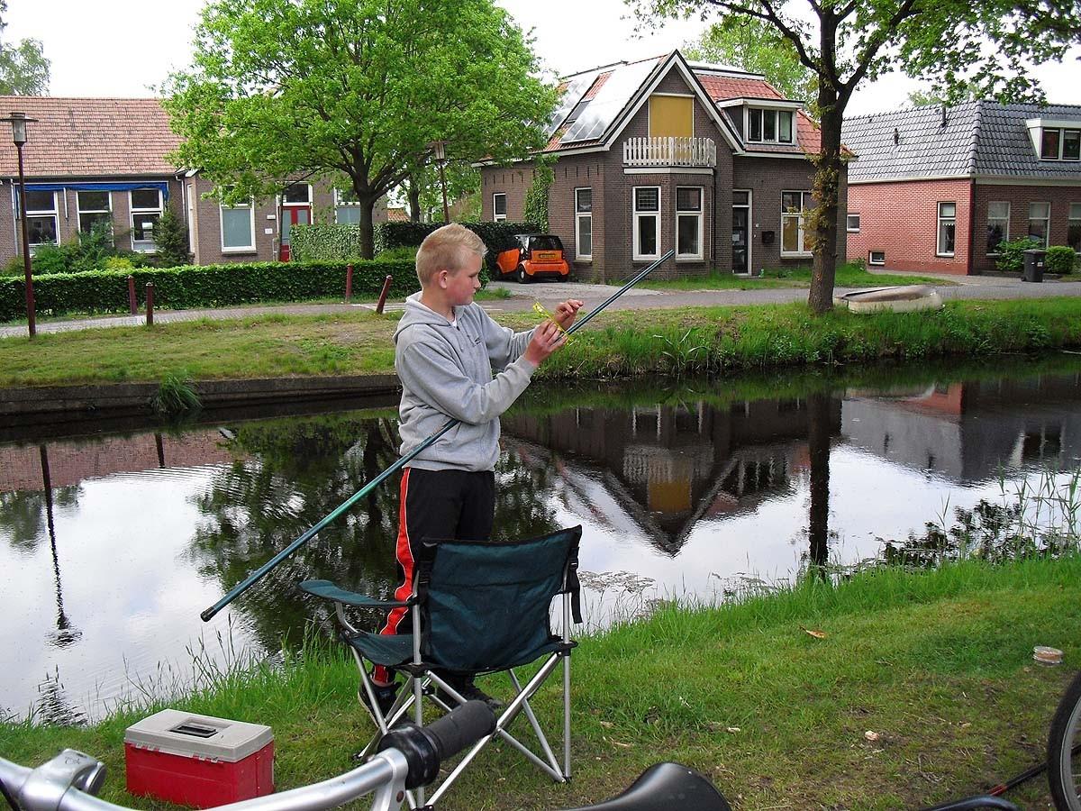 viswedstrijd 22 mei 2015 026